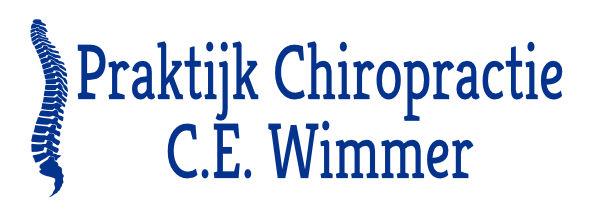 Praktijk Chiropractie C.E. Wimmer