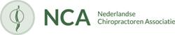 NCA Wimmer Chiropractor